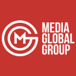 MGG – Traditional and Digital Media Buying Agency