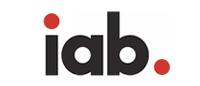 media_logo_03