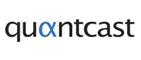 media_logo_05
