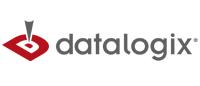 media_logo_08