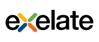 media_logo_09