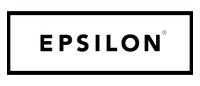 media_logo_10