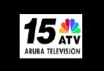 15-atv-aruba-television