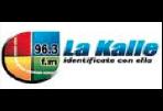 96-3-la-kalle