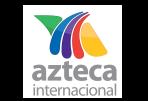 azteca-internacional