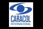 caracol-internacional