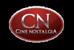 cine-nostalgia