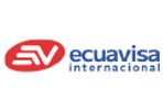 ecuavisa-international
