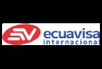 ecuavisa-international