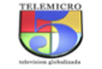 telemicro-5