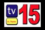 tv-15